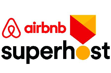 Airbnb 超赞房东